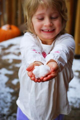 Owen's snowball