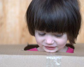 Boo-Bear-in-the-box 2