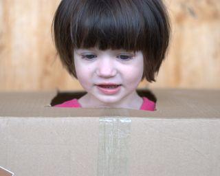 Boo-Bear-in-the-box