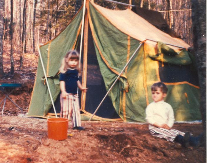 Big_green_tent