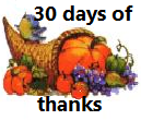 30days_3