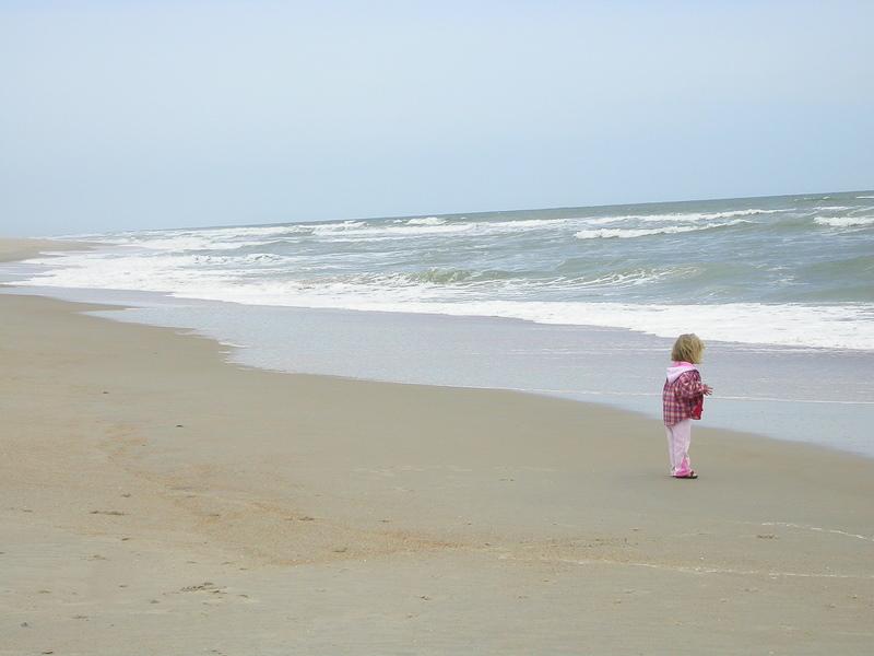 Beachowen_2