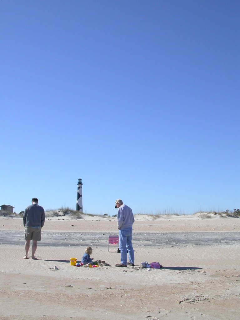 Owen_daddy_grandpa_lighthouse